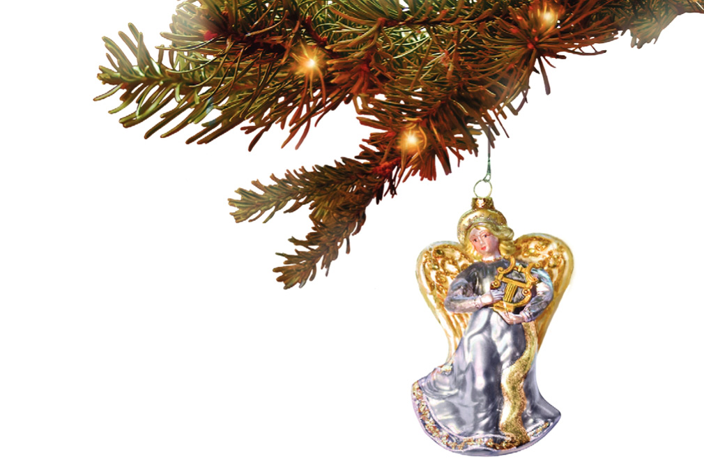 from new york times bestselling author dorothea benton frank comes a lush tale of christmas miracles full of warmth humor and her inimitable southern - The Christmas Pearl