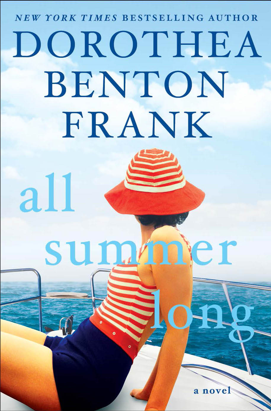 Image result for all summer long frank