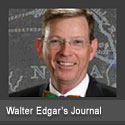 Walter Edgars Journal
