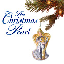 the christmas pearl audio clip - The Christmas Pearl